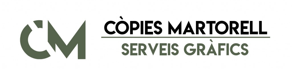 logo_copies